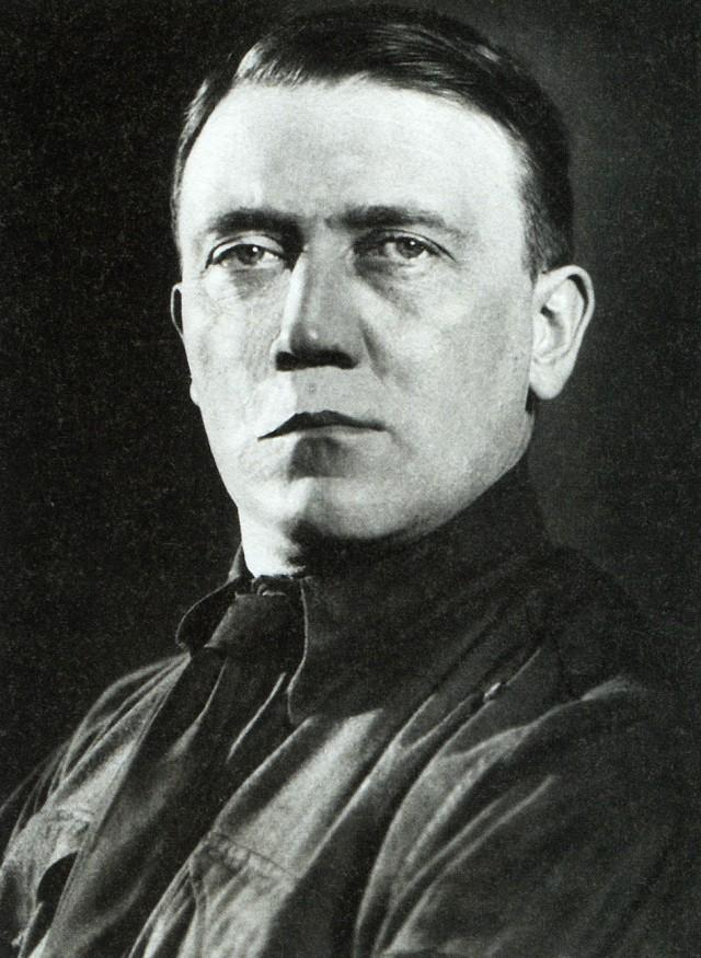 Simon Menner rasierte Adolf Hitler_2