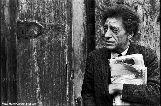 alberto_giacometti_by_cartier_bresson_0