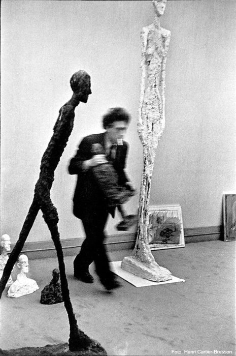 alberto_giacometti_by_cartier_bresson_1