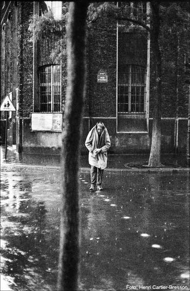 alberto_giacometti_by_cartier_bresson_2