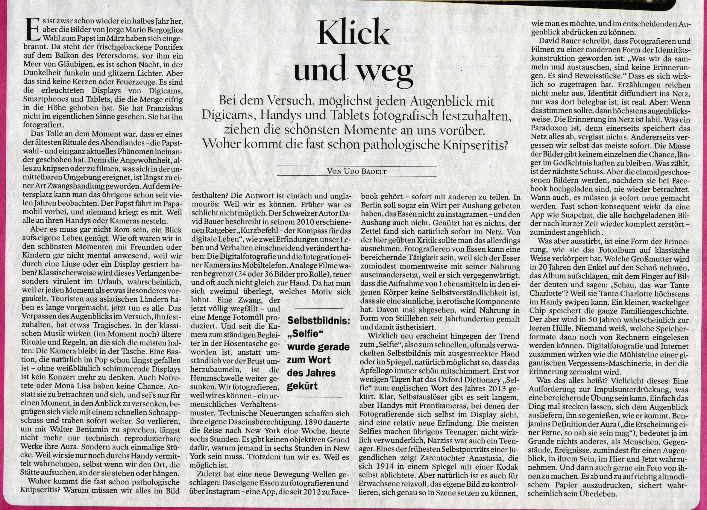Leicht Deutsch Lernen  Lerne Deutsch fließend zu sprechen