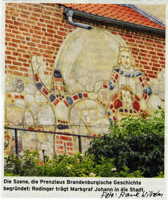Prenzlauer Zeitung 27.08.2013_2