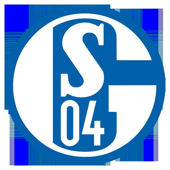 1_FC_Schalke_04_Logo_groß_svg Kopie