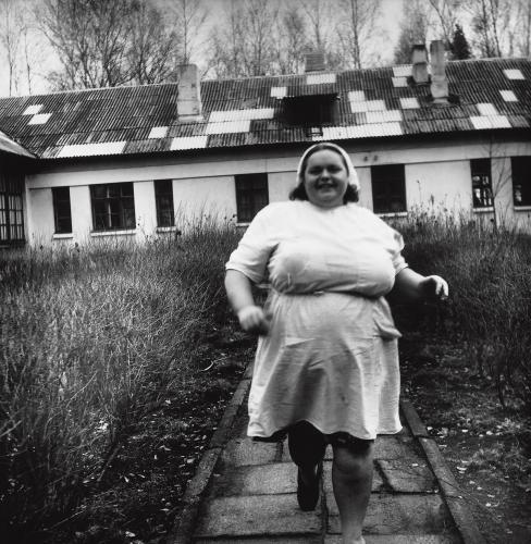 Fotos: Antanas Sutkus