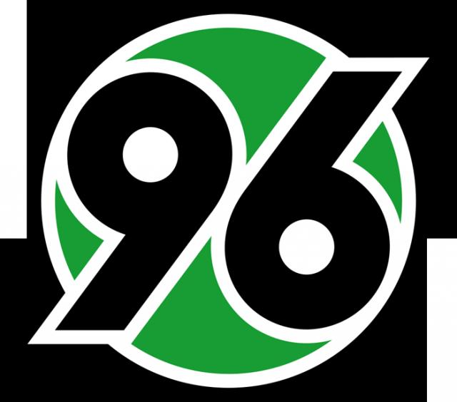 Logo_Hannover-96