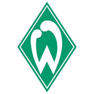 Logo_Werder