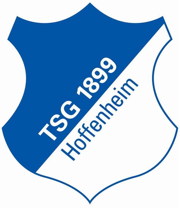 logo_1899_hoffenheim