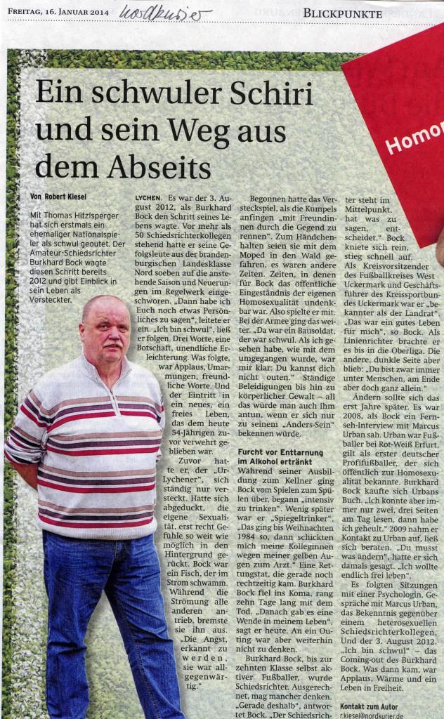 Bock_Schiri
