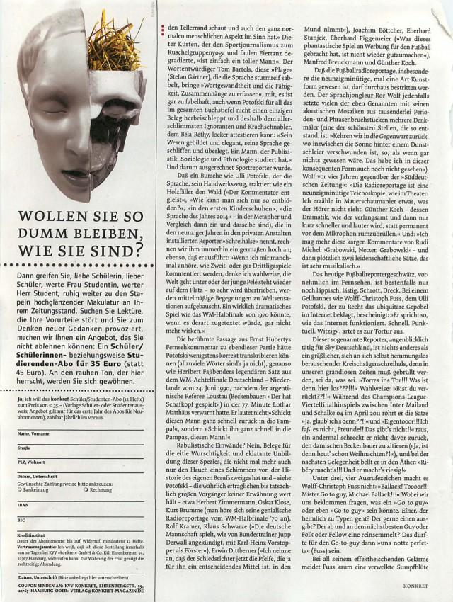 Jürgen_Roth_2