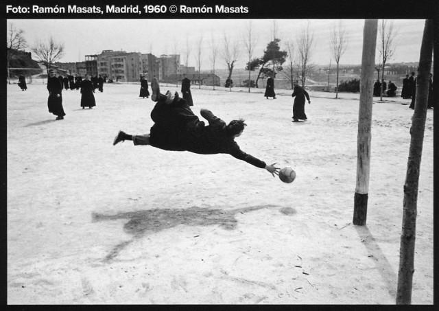 Foto_Masats