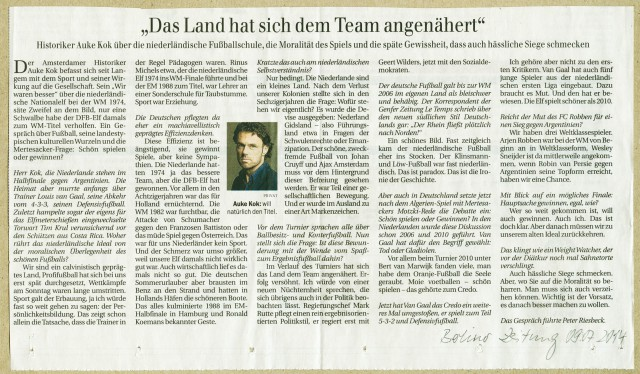 Kok_BerlinerZeitung