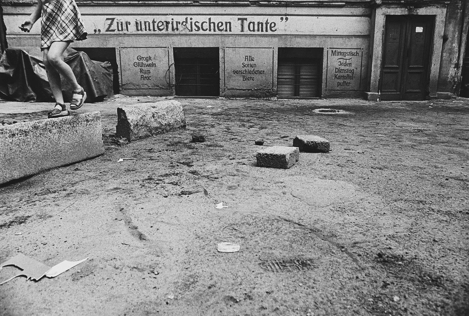 Der Führer, Berlin - Auktionshaus Lempertz