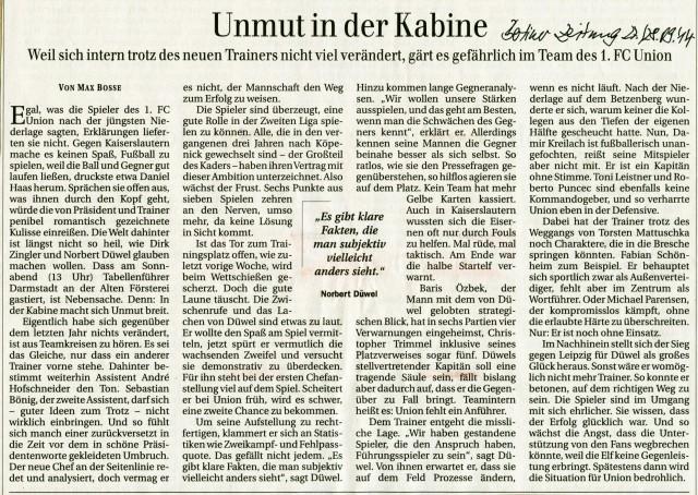 2_Berliner Zeitung 27.-28.09.2014