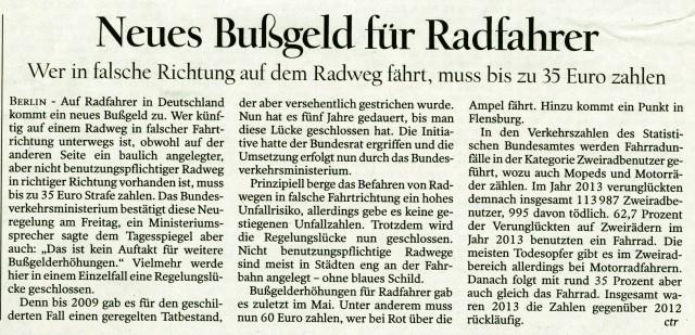 2_Tagesspiegel 27.09.2014