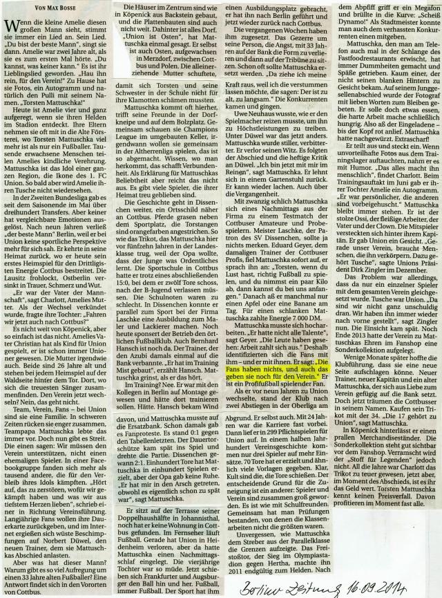 3_Berliner Zeitung 16.09.2014