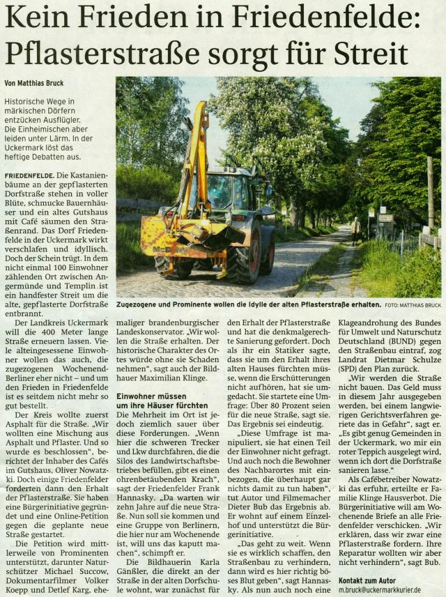 3_Nordkurier 17.05.2014