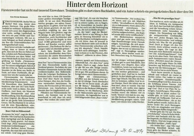 Berliner_24.12.2014_2