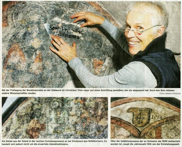 Prenzlauer-Zeitung_23.12.2014_1