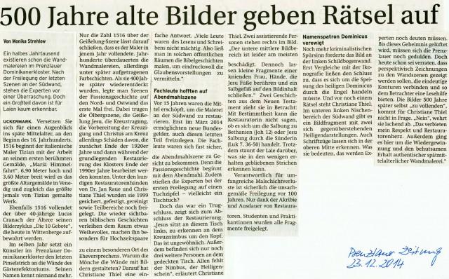 Prenzlauer-Zeitung_23.12.2014_2