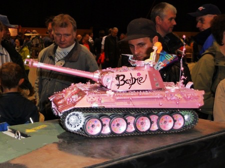 Barbie_Panzer