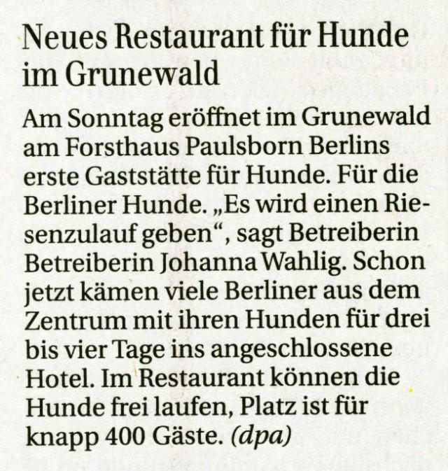 2_Berliner Zeitung 28.02.2015