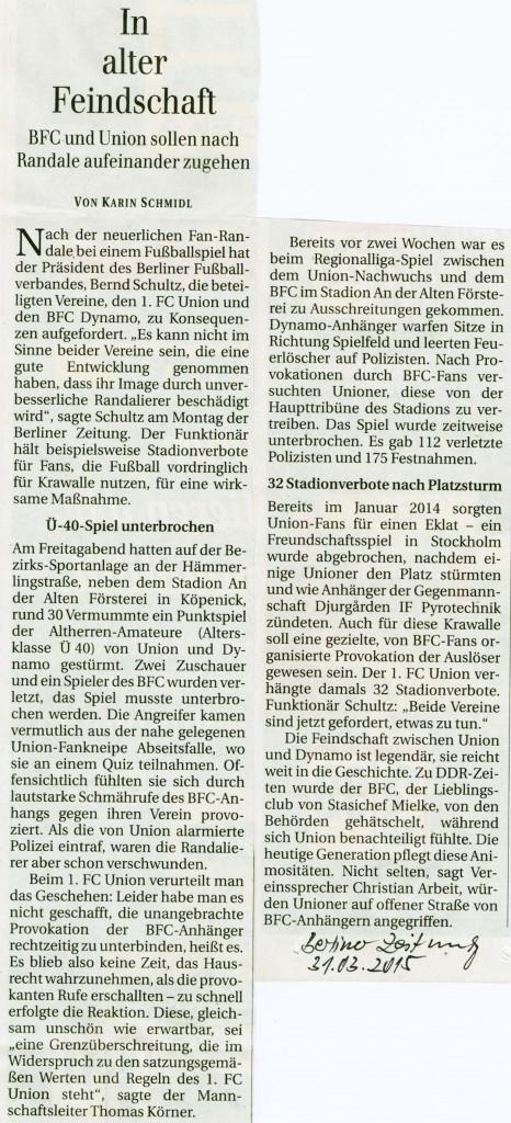 2_Berliner_Zeitung