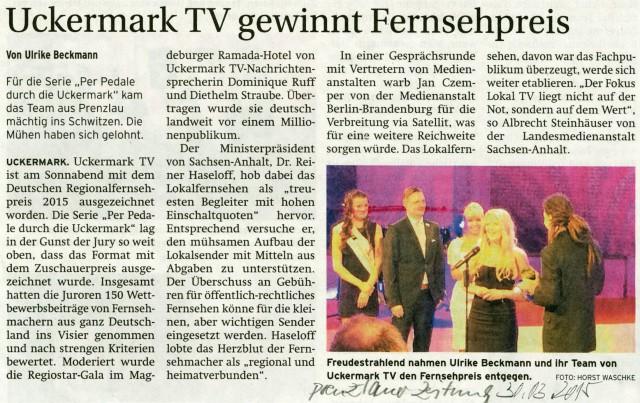 UM-TV_1