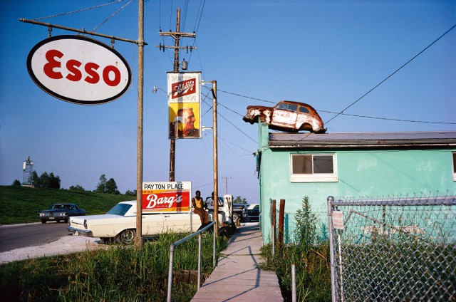 william-eggleston-4