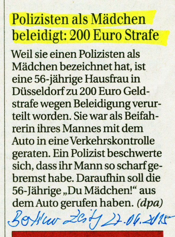 Berliner-Zeitung-27.06.2015