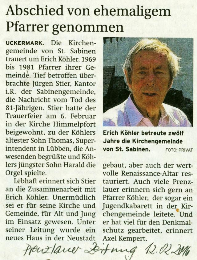 2_Pfarrer Köhler