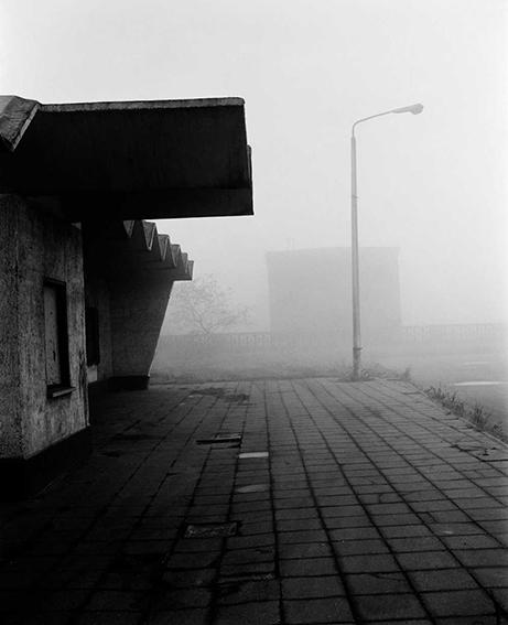 Jörn-Vanhöfen-Markkleeberg-1989