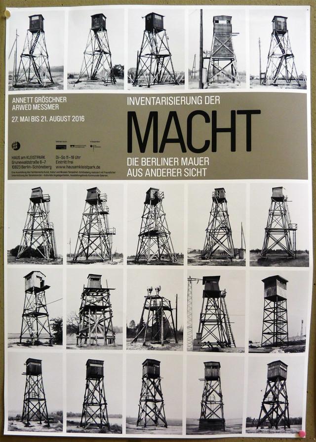 1_Messmer_Poster