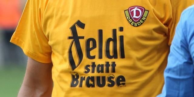 2_Feldi-statt-Brause