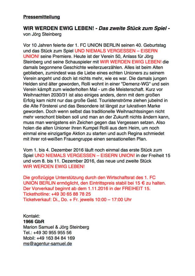 3_Pressemitteilung_UNION II_2016