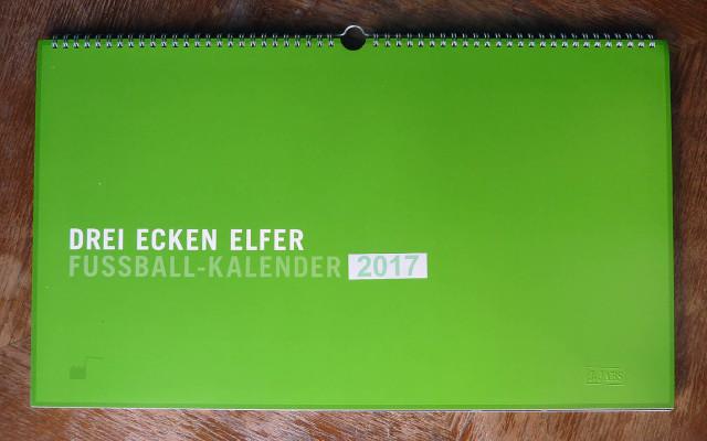 Kalender_2017_1