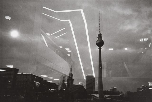 alle Fotos: Ulrich Wüst