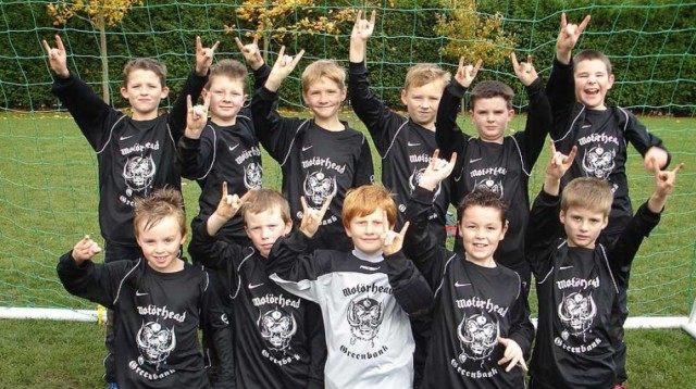1_greenbank-Under-10's_2006