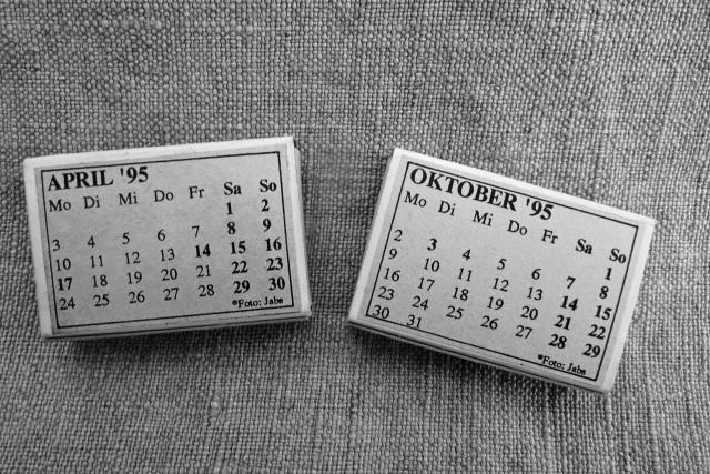 Trabantkalender_2005_Rückseite