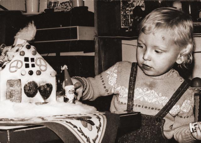 Foto: Jabs (Johannes, 1979)