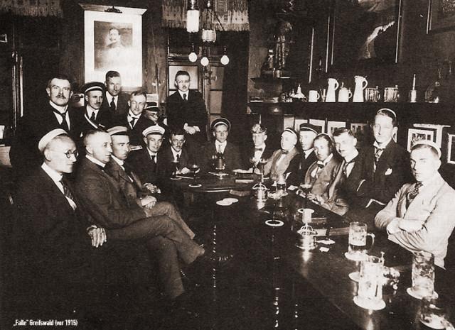 Falle_Greifswald_vor-1915
