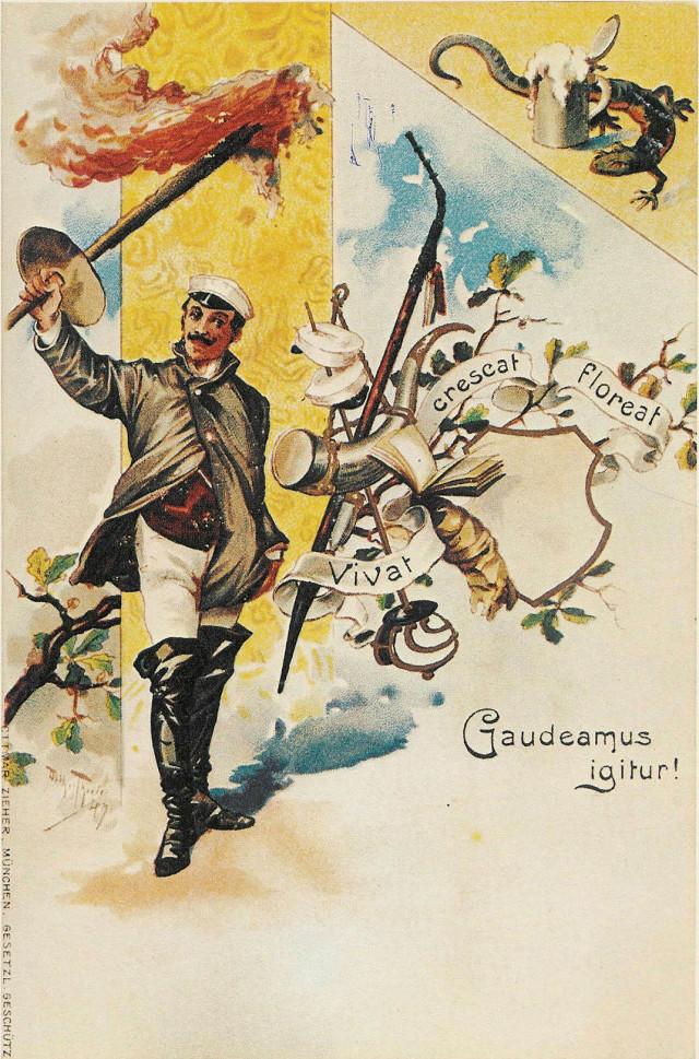 Gaudeamus_igitur_1898