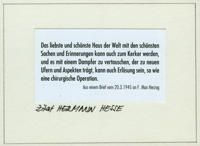 Hermann-Hesse_Heimat