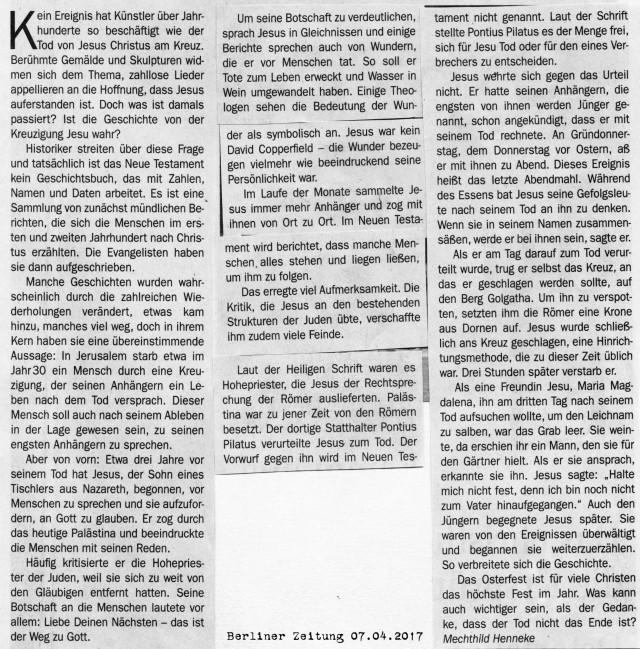112_Berliner-Zeitung_07.04.2017