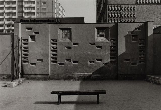 Fotos: Ulrich Wüst