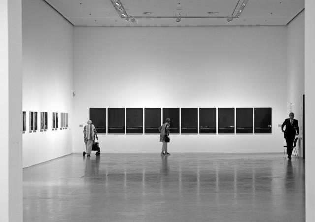 102_Foto-Jabs_Berlinische-Galerie
