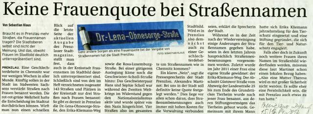 Lena-Ohnesorge_Straße