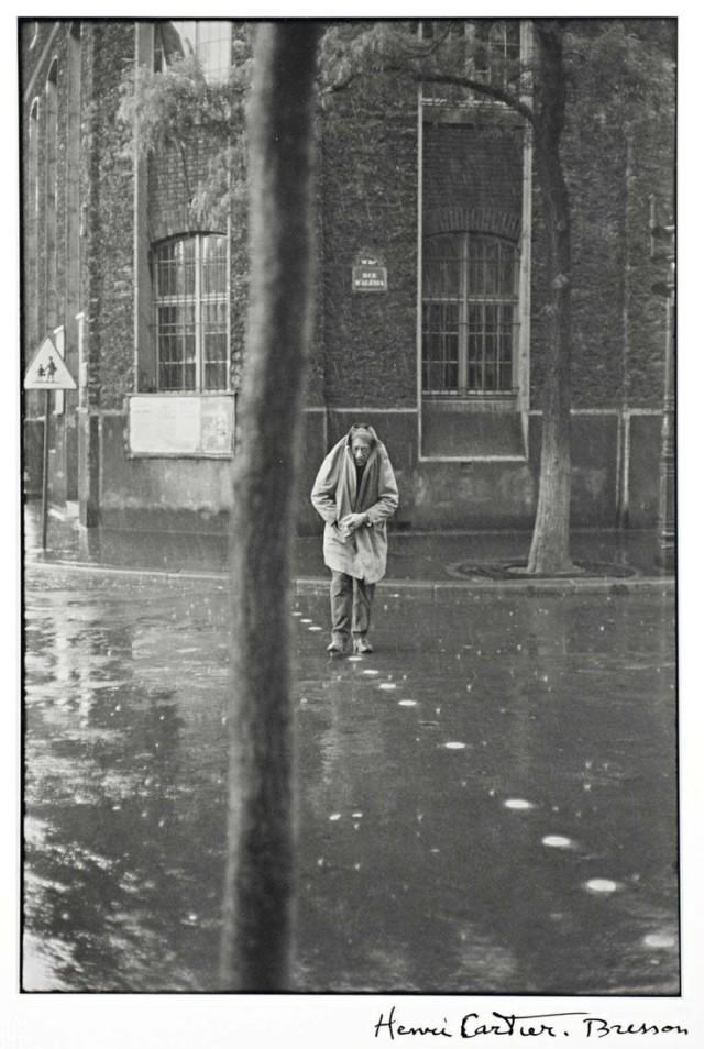 Foto_Henri-Cartier-Bresson_Alberto-Giacometti_2
