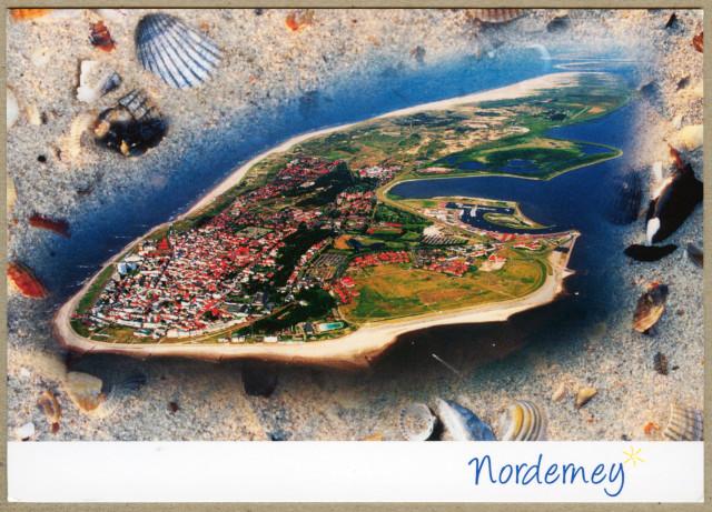 UK_Norderney