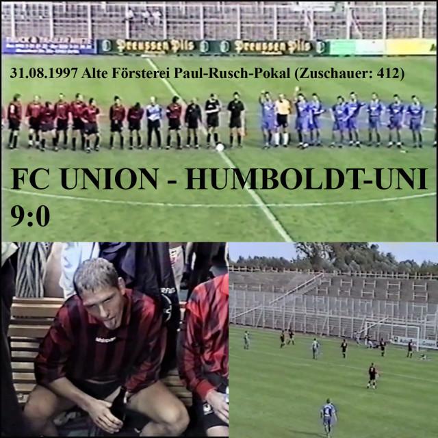 Union-Humboldt_1
