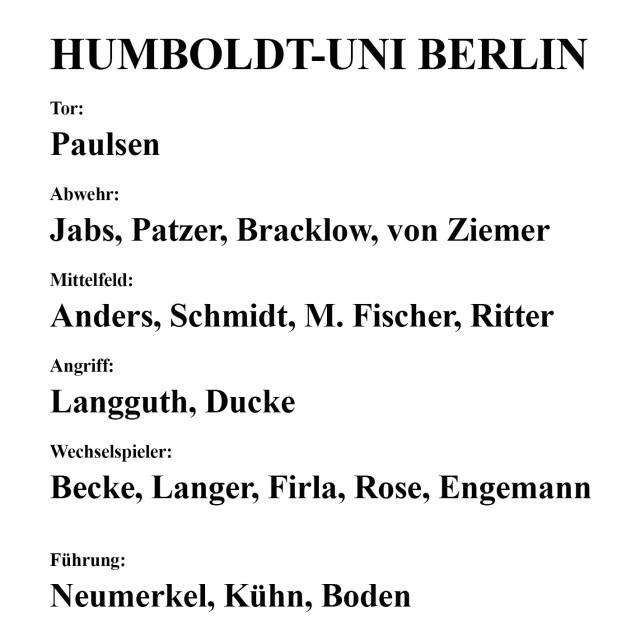 Union-Humboldt_2